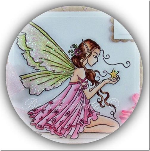 bev-rochester-lotv-fairy-1