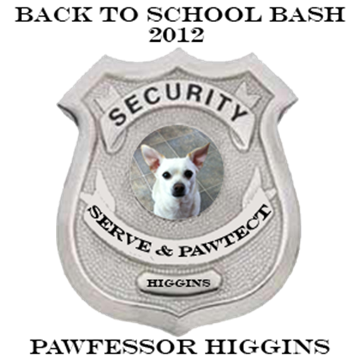 BTS-Bash-Badge-For-Pawticipants