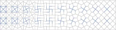 2012-12-17_1016
