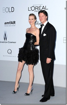 The 2012 amfAR Gala sA0ctdmb__wl
