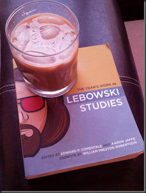LEBOWSKI_thumb1