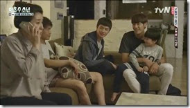 Plus.Nine.Boys.E08.mp4_001592457_thumb[1]