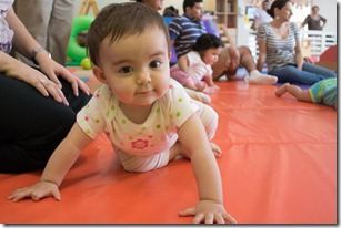 20120304 - Visita Gymboree-2