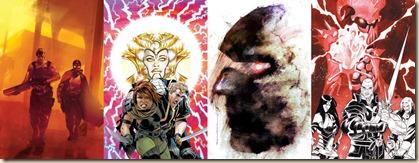ComicsRoundUp-20120901-Boom