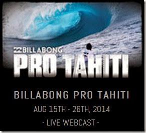 WT_Tahiti 2014