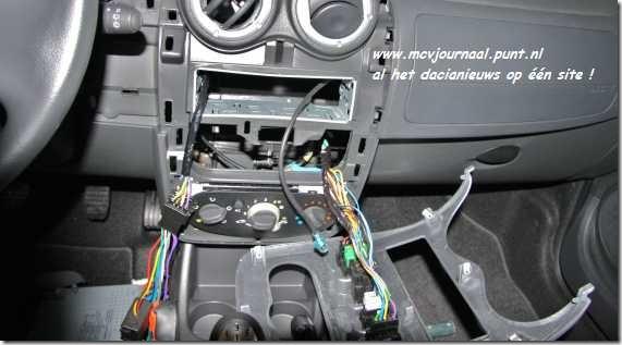 Dacia Logan MCV Wim 04