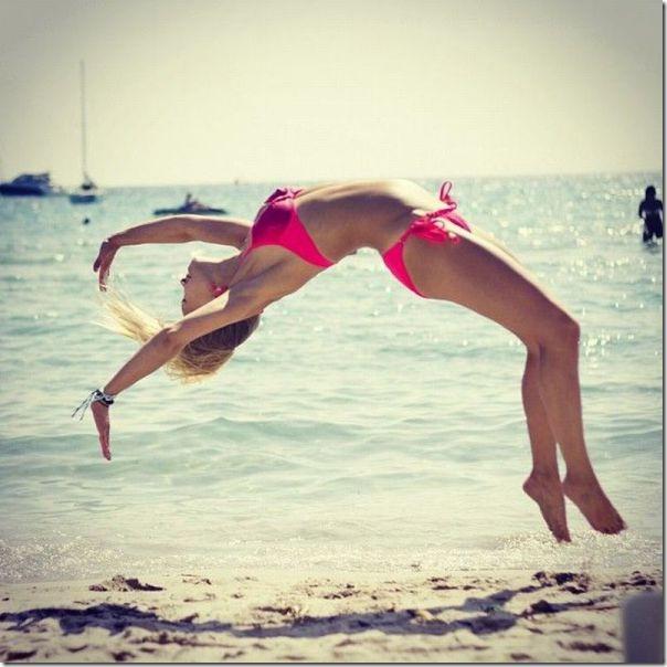 fits-girls-workout-12