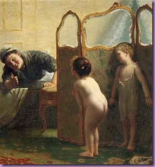 peelbeforethebath1892