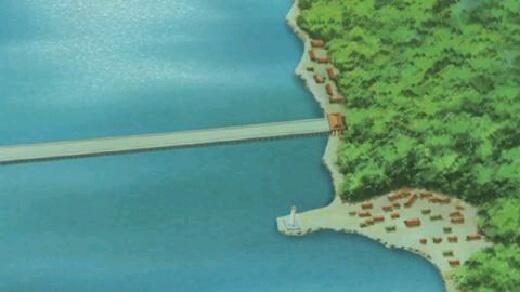 Great Naruto Bridge Jembatan%2520Besar%2520Naruto