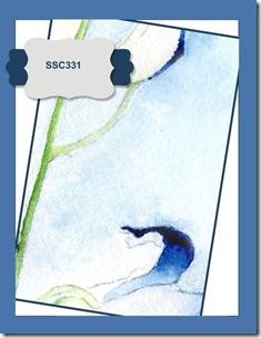 SSC231