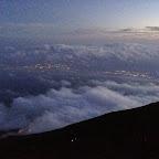 富士山381.jpg