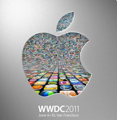 WWDC2011.jpg