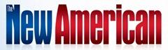 NewAmericanlogo