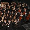 Nacht van de muziek CC 2013 2013-12-19 171.JPG