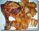 Szárnyas receptek: csirkecomb