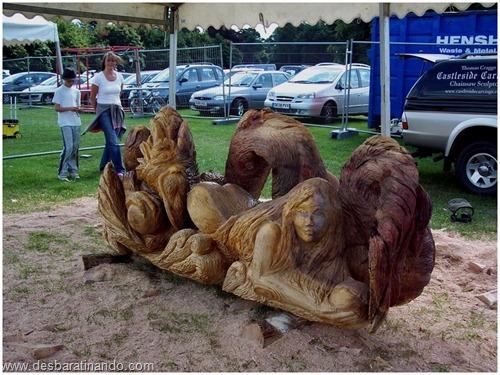 esculturas arte em madeira (54)