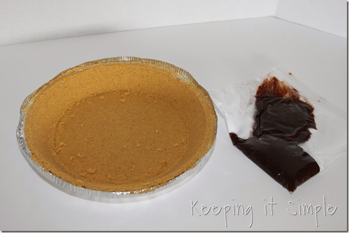 #ad Peanut-Butter-and-Chocolate-Cheesecake #PBandG (4)