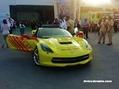 2014-Chevrolet-Corvette-C7-Dubai-Fire-Brigade
