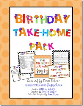 Birthday Take Home Pack.pdf - Google Docs - Mozilla Firefox 582012 121546 AM.bmp
