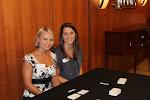 Atlanta Open House 2011 005.jpg