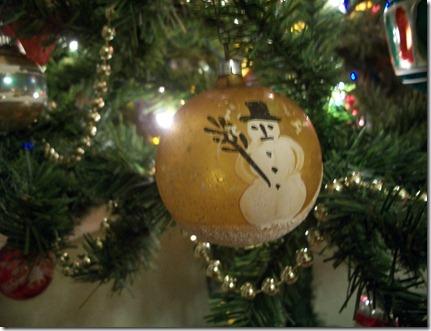 christmas trees 2011 009