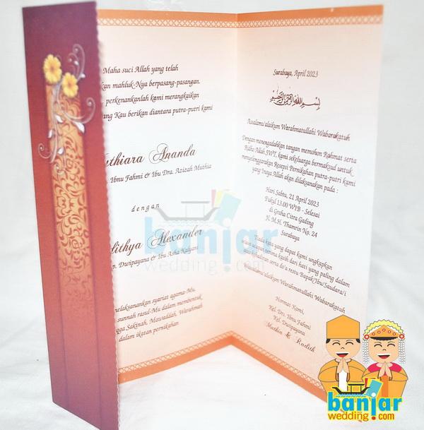 contoh undangan pernikahan banjarwedding_205.JPG