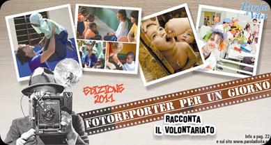 concorso_fotografico_2