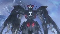 [sage]_Mobile_Suit_Gundam_AGE_-_34_[720p][10bit][A29E6478].mkv_snapshot_11.05_[2012.06.04_13.19.33]