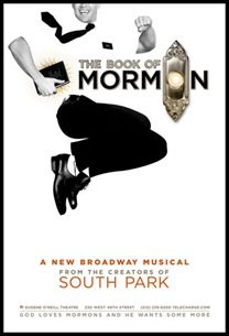 the-book-of-mormon-musical-flyer