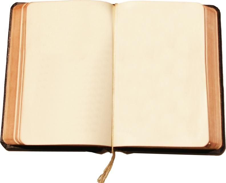[book_open%255B6%255D.jpg]