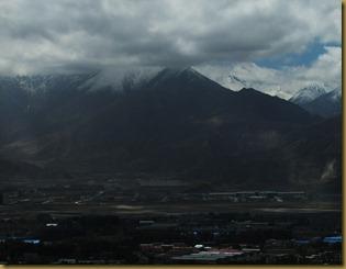 Tibet CAN D1 027