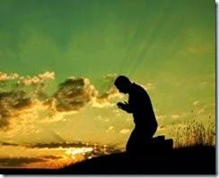 Quaresma_Oração-300x244