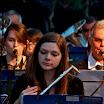 Concertband Leut 30062013 2013-06-30 168.JPG