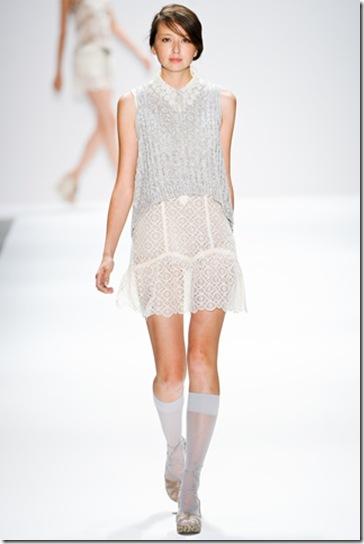 Charlotte Ronson Spring 2012 (4)