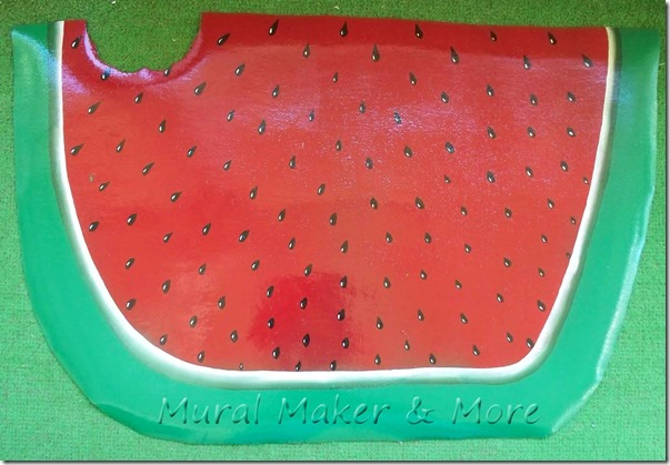 watermelon-floorcloth-19