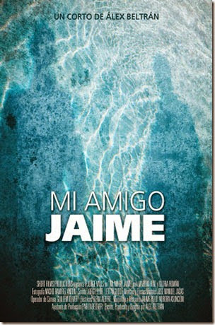cartel-miamigojaime