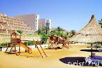 Фото 9 Sheraton Sharm Hotel