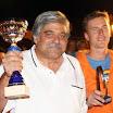 20130804-trofeo-tangaychito.jpg