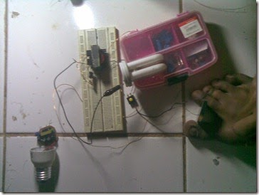 tutorial_joule_thief_high_voltage_menyalakan_neon_cfl_-www.dadanpurnama.com (10)