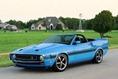 1969-Shelby-GT500CS-Convertible-7