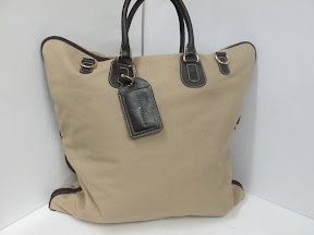 Peter Millar Handbag