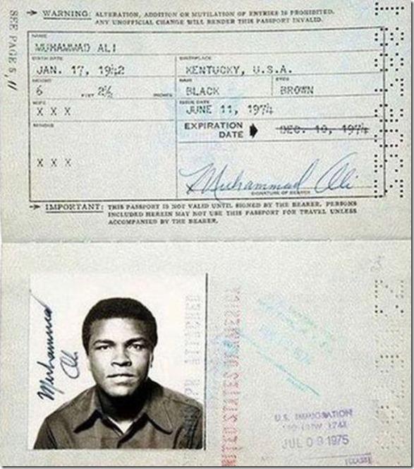 celebrity-passport-old-21