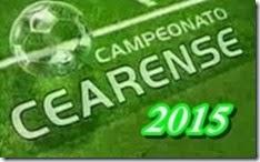 CAMP CE  2015
