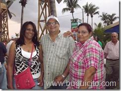 Feria Ganadera (34)