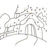 invierno-2.jpg