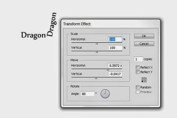dragon fractal (6)