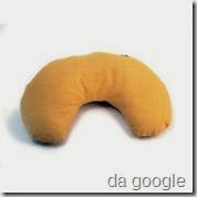 cervicalino-con-camomilla