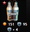 detergentbomb