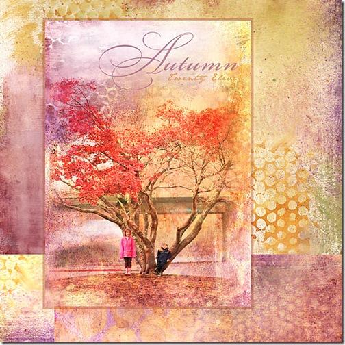 Autumn-2011