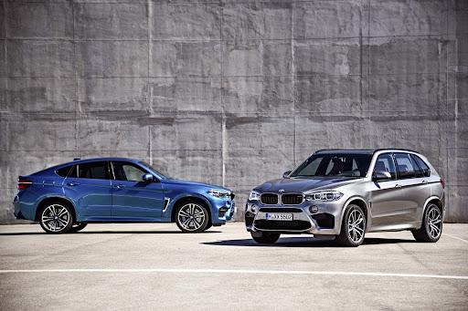 BMW-X5M-X6M-23.jpg